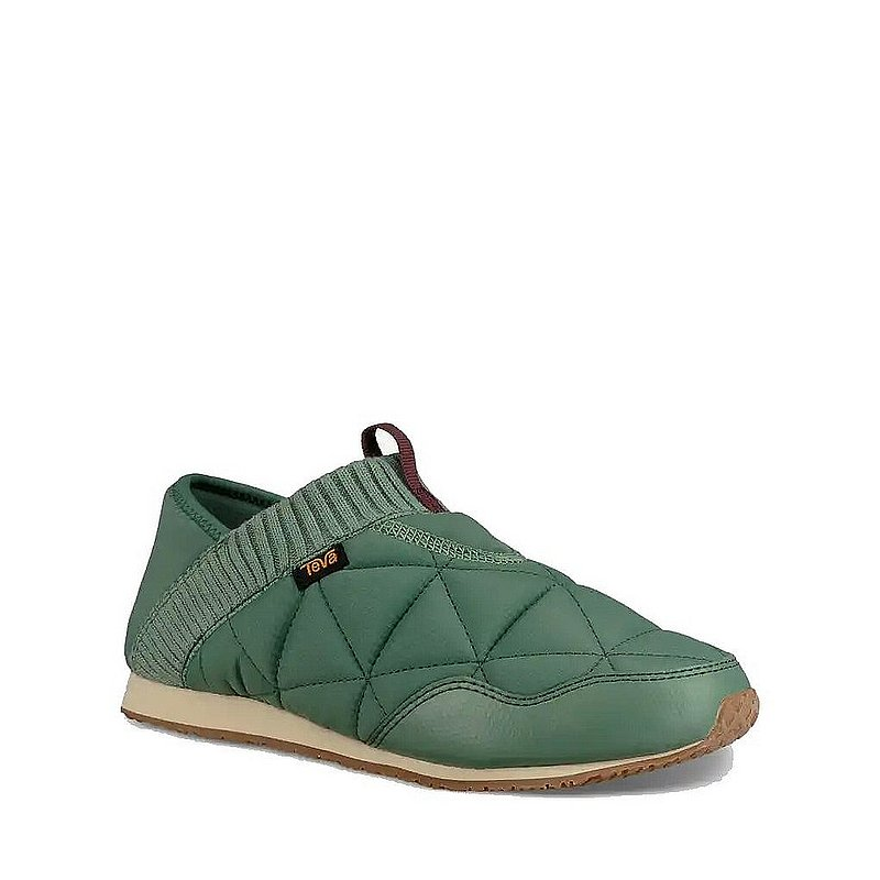 Teva Women's Ember Moc Slip-On Shoe 1018225 (Teva)
