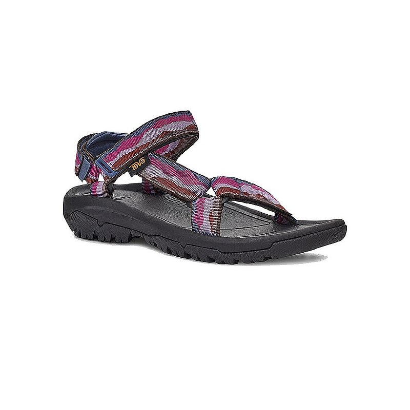 Teva Women's Hurricane XLT2 Sandals 1019235 (Teva)