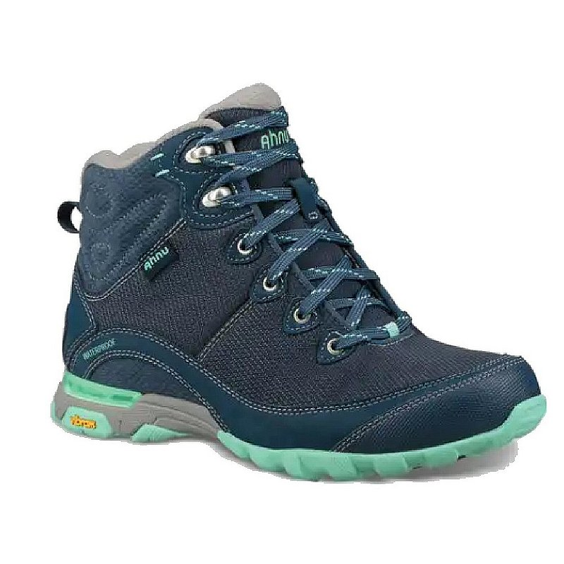 Teva Women's Sugarpine II Waterproof Boots 1101556 (Teva)