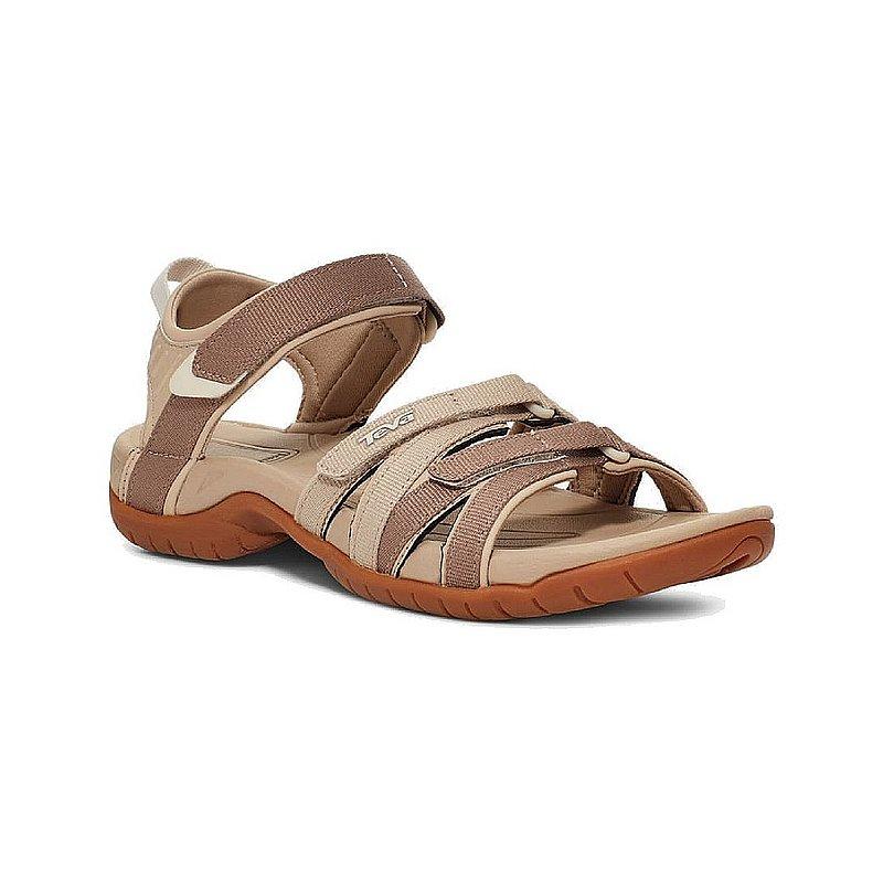 Teva Women's Tirra Sandals 4266 (Teva)