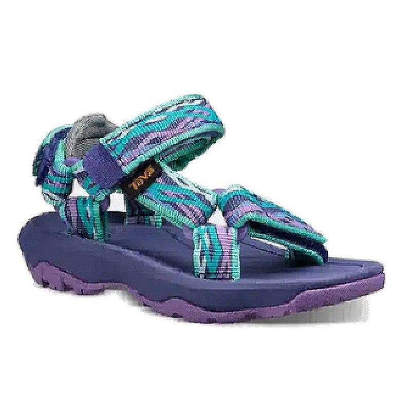 Teva Youth Hurricane XLT2 Sandals 1019390Y (Teva)