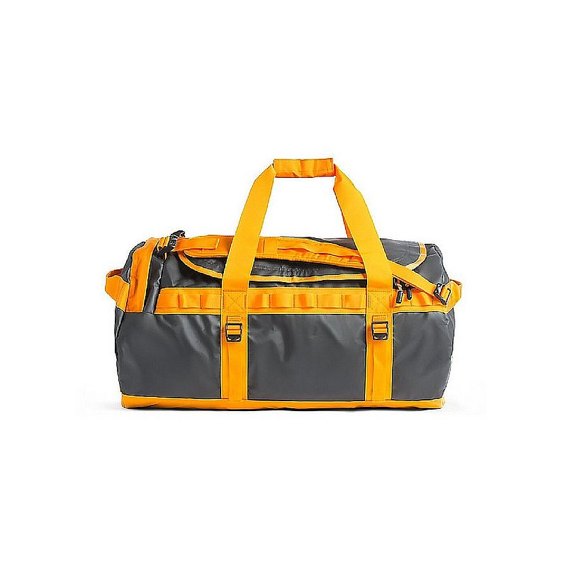 The North Face Base Camp Duffel Bag--Medium NF0A3ETP (The North Face)