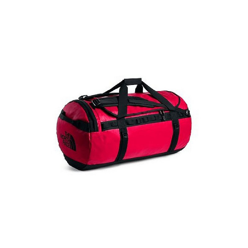 The North Face Base Camp Duffel--Large NF0A3ETQ (The North Face)