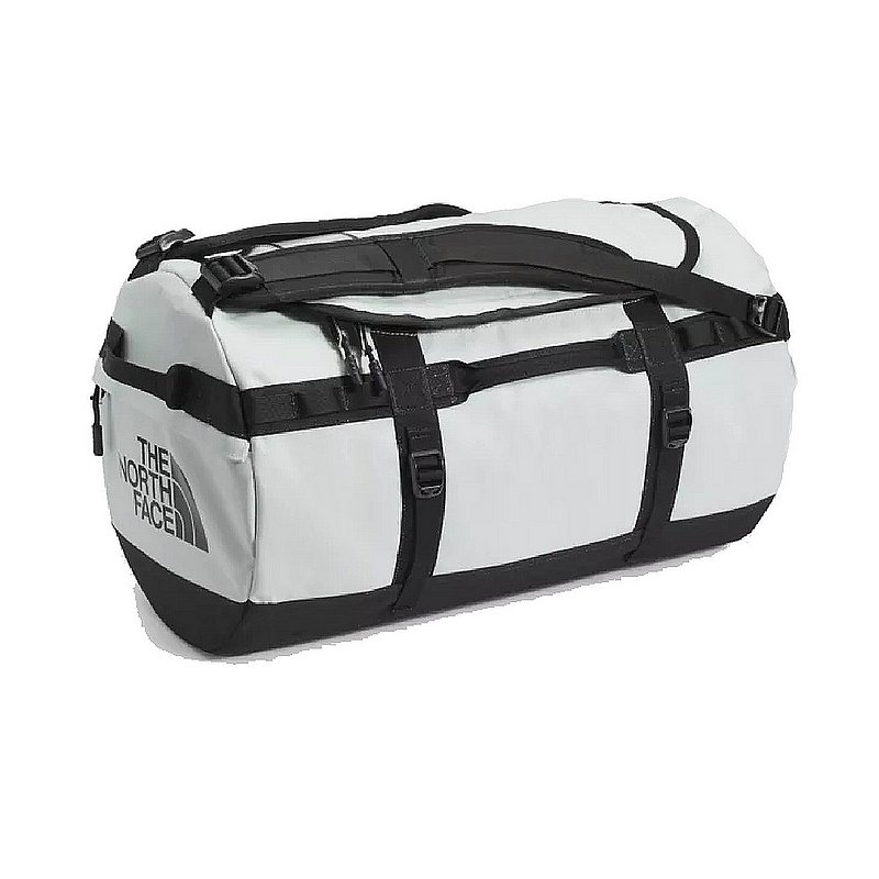The North Face Base Camp Duffel--Small NF0A3ETO (The North Face)