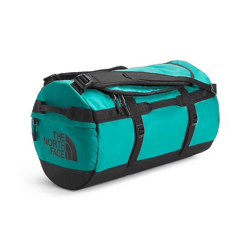 The North Face Base Camp Duffel--Small NF0A52ST (The North Face)