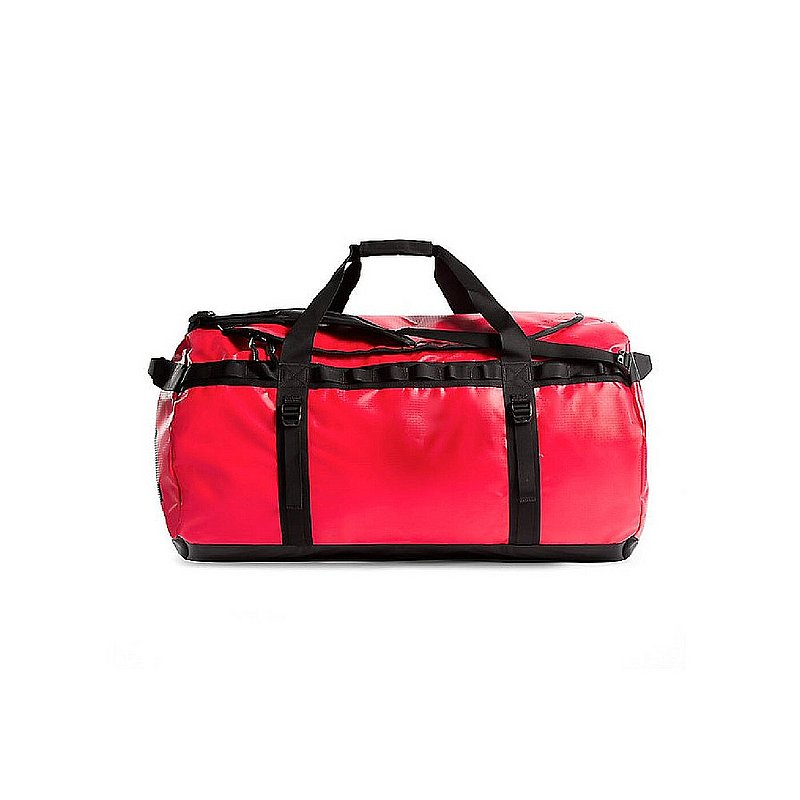 The North Face Base Camp Duffel--XL NF0A3ETR (The North Face)