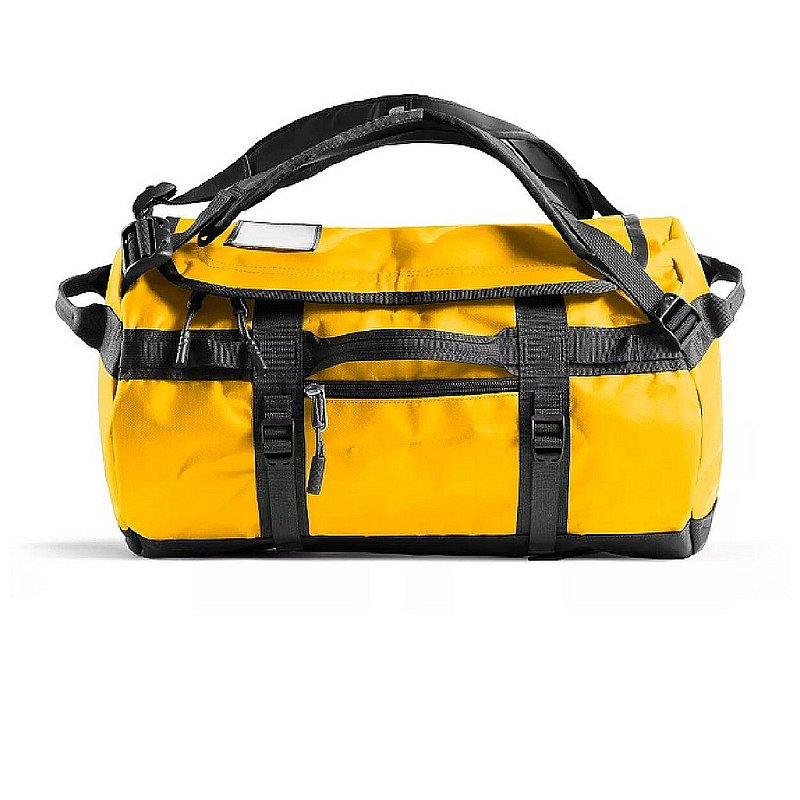 The North Face Base Camp Duffel--Xs NF0A3ETN (The North Face)