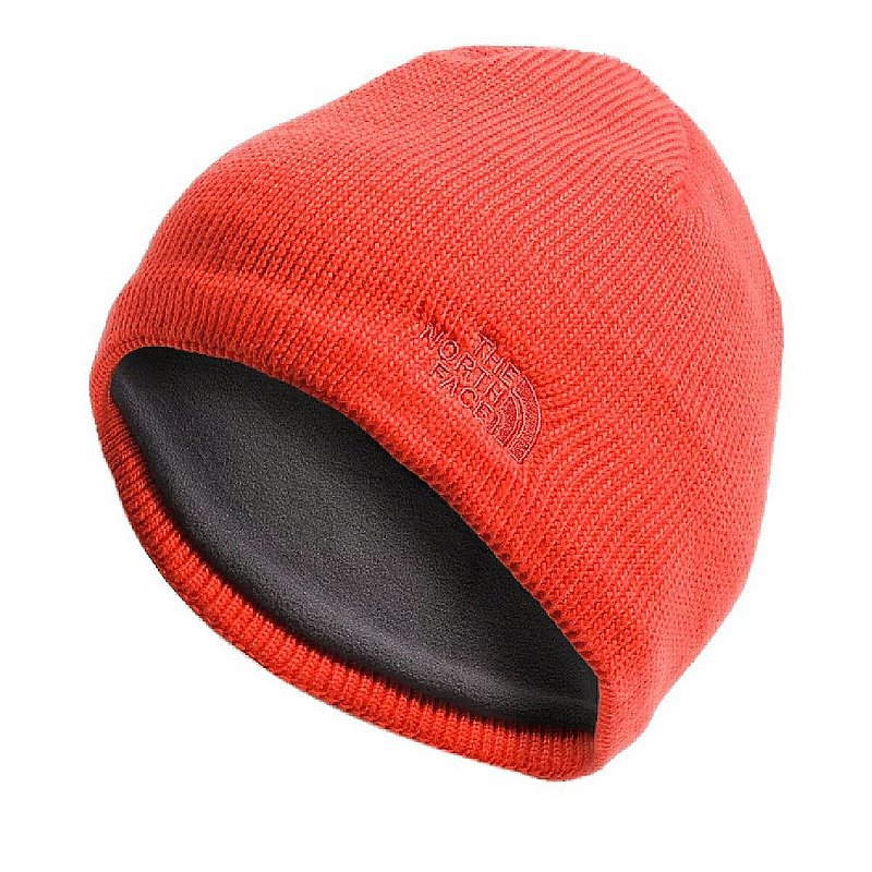The North Face Bones Recycled Beanie NF0A3FNS (The North Face)