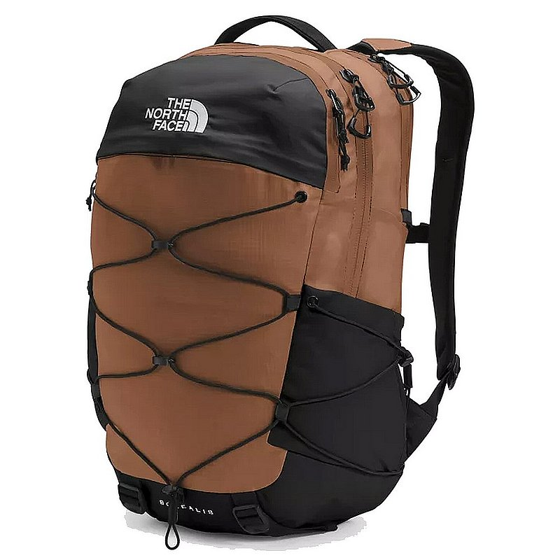 The North Face Borealis Backpack NF0A52SE (The North Face)