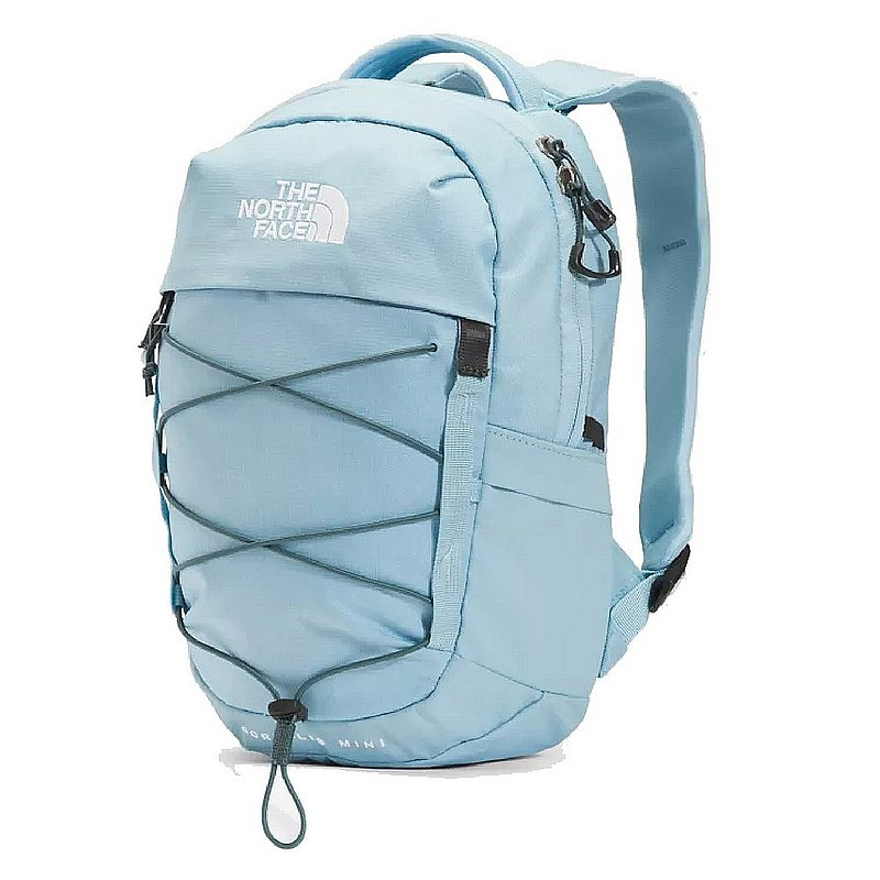 The North Face Borealis Mini Backpack NF0A52SW (The North Face)