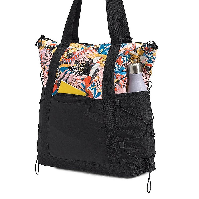 The North Face Borealis Tote Bag NF0A52SV (The North Face)