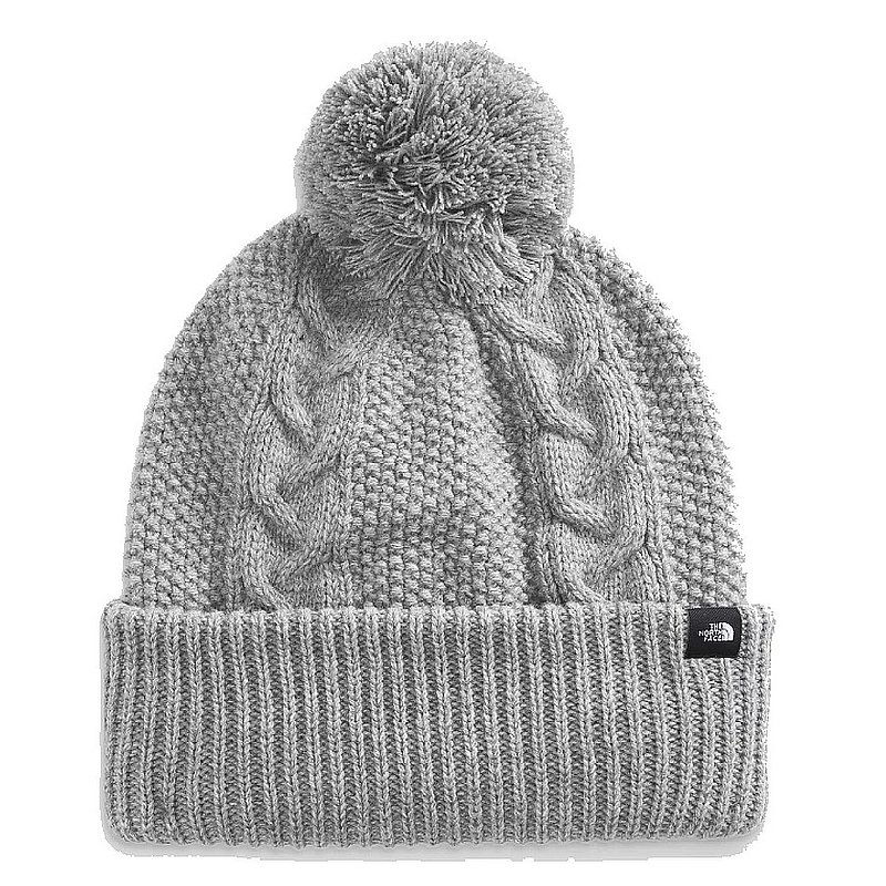 The North Face Cable Minna Beanie NF0A4SHQ (The North Face)