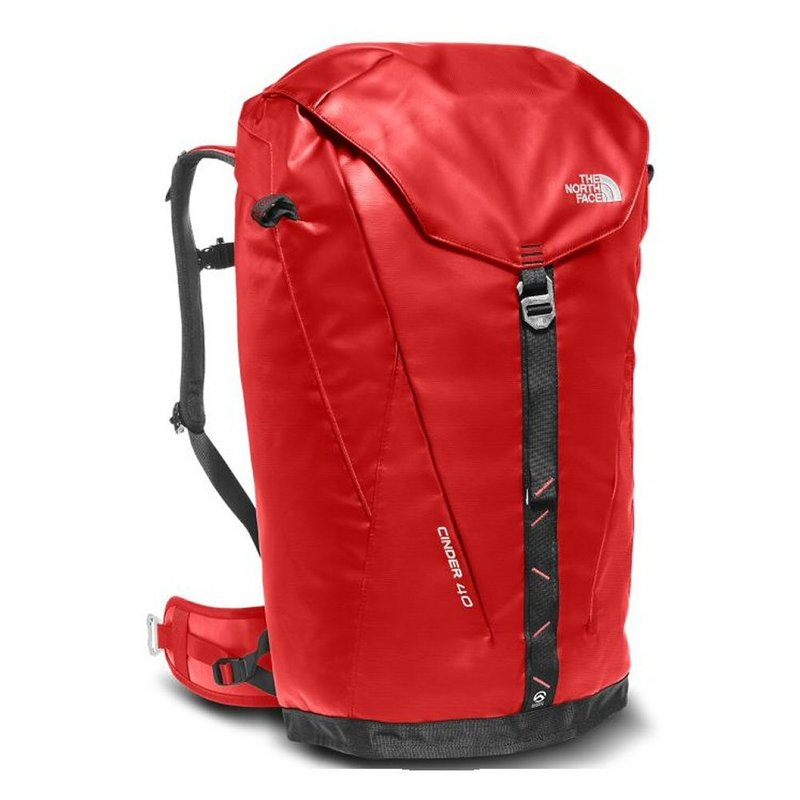 The North Face Cinder Pack 40 NF0A2SCU (The North Face)