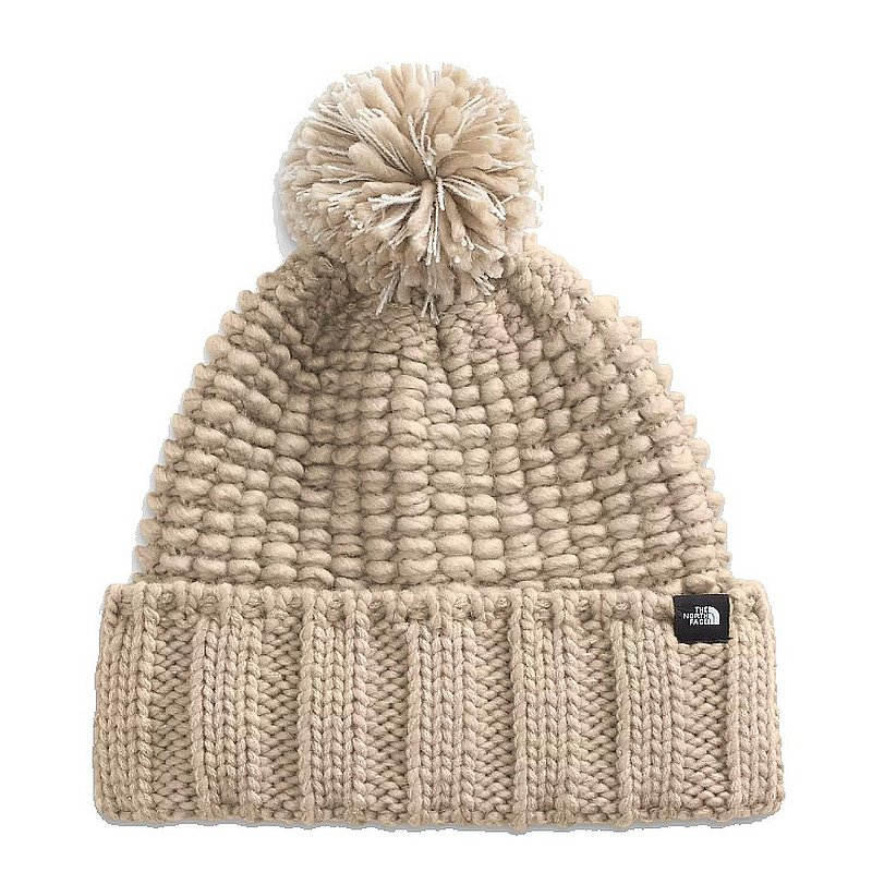 The North Face Cozy Chunky Beanie NF0A354A (The North Face)