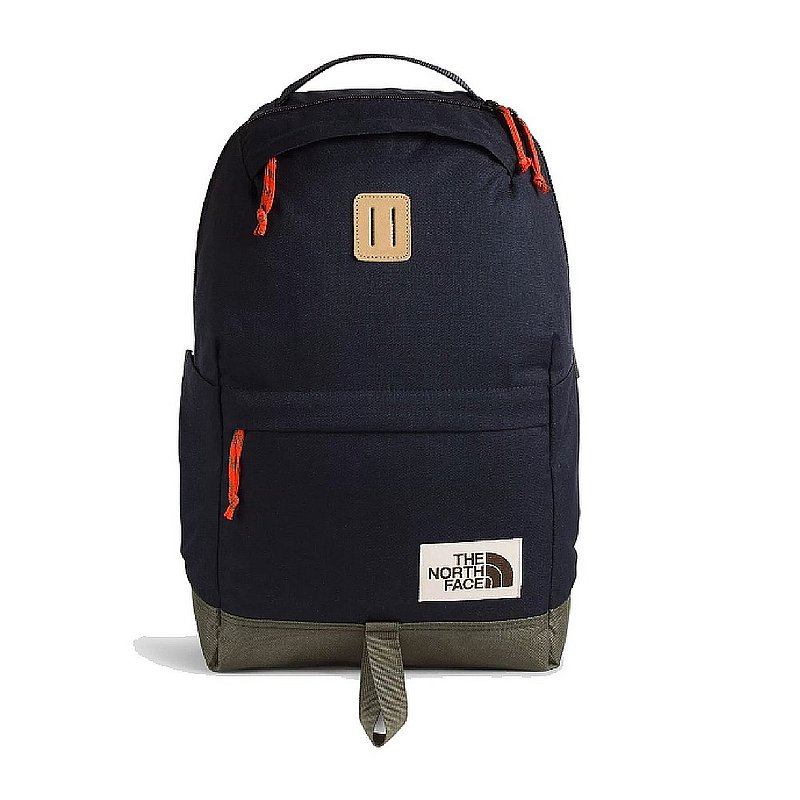 The North Face Daypack Backpack NF0A3KY5 (The North Face)