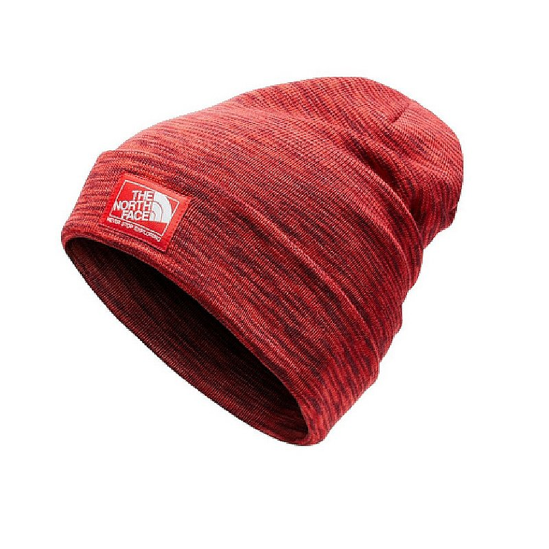 93125b1649f The North Face Dock Worker Beanie NF00CLN5