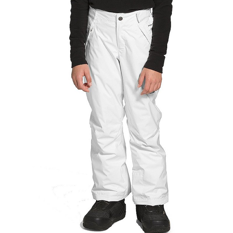 Girls' Freedom Insulated Pant