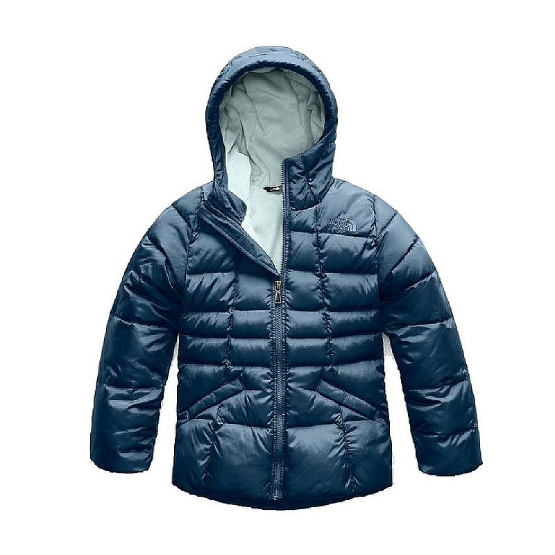 551927a51 Appalachian Outdoors Clearance Outlet | The North Face, Columbia ...