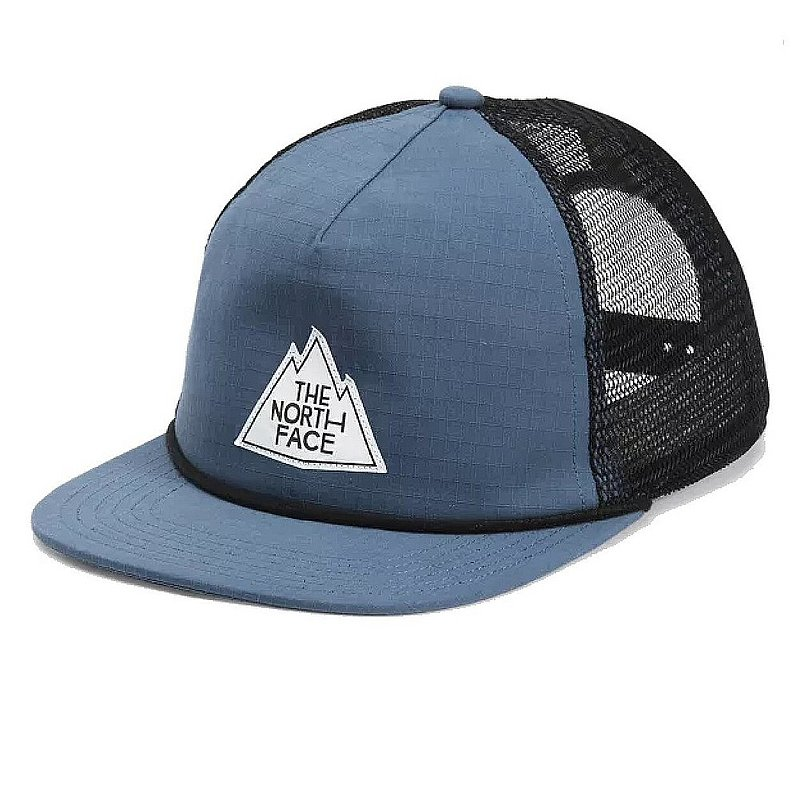 The North Face Heritage Trucker Hat NF0A55IP (The North Face)