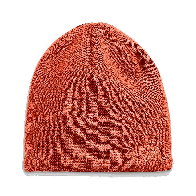 The North Face Jim Beanie NF00A5WH (The North Face)