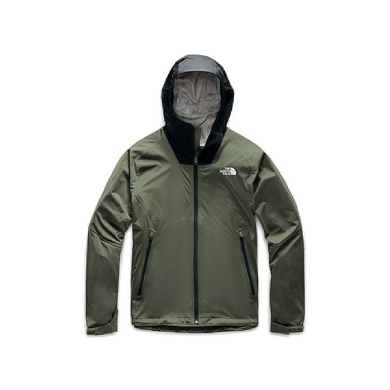 The North Face Men's Allproof Stretch Jacket NF0A3SNW (The North Face)