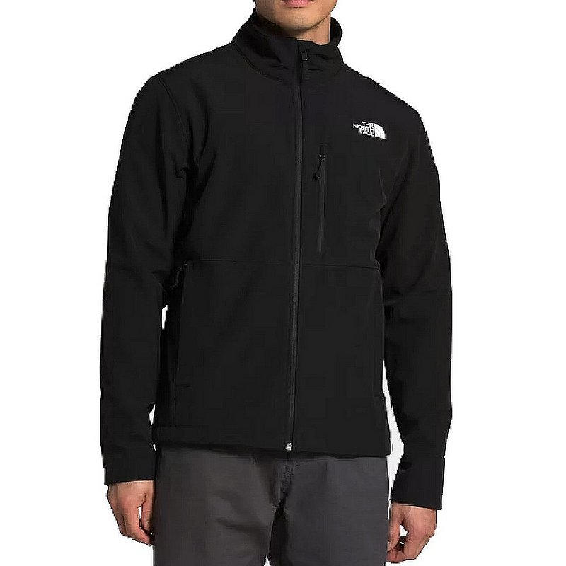 The North Face Men's Apex Bionic Jacket NF0A4R2A (The North Face)