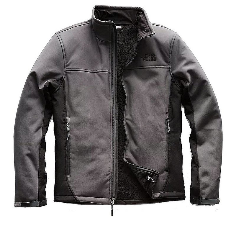 The North Face Men's Apex Chromium Thermal Jacket NF0A2TBA (The North Face)