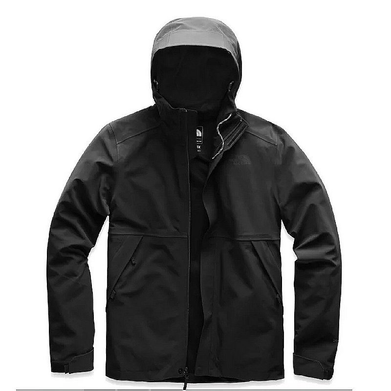 The North Face Men's Apex Flex DryVent Jacket NF0A3SP7 (The North Face)