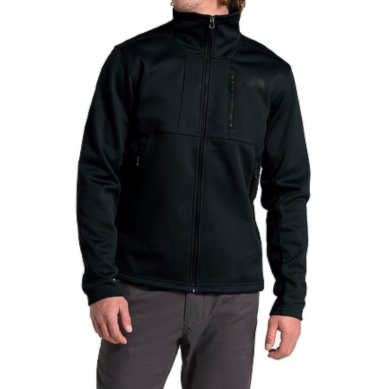 The North Face Men's Apex Risor Jacket NF0A3Y35 (The North Face)