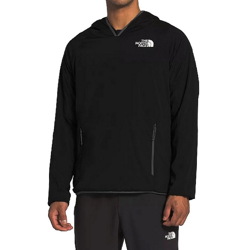 The North Face Men's AT Insulated Pullover NF0A4R79 (The North Face)
