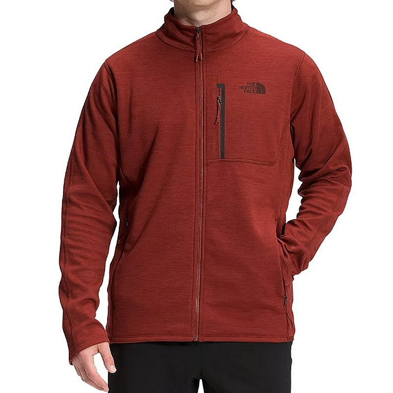 Men's Canyonland Full Zip Jacket
