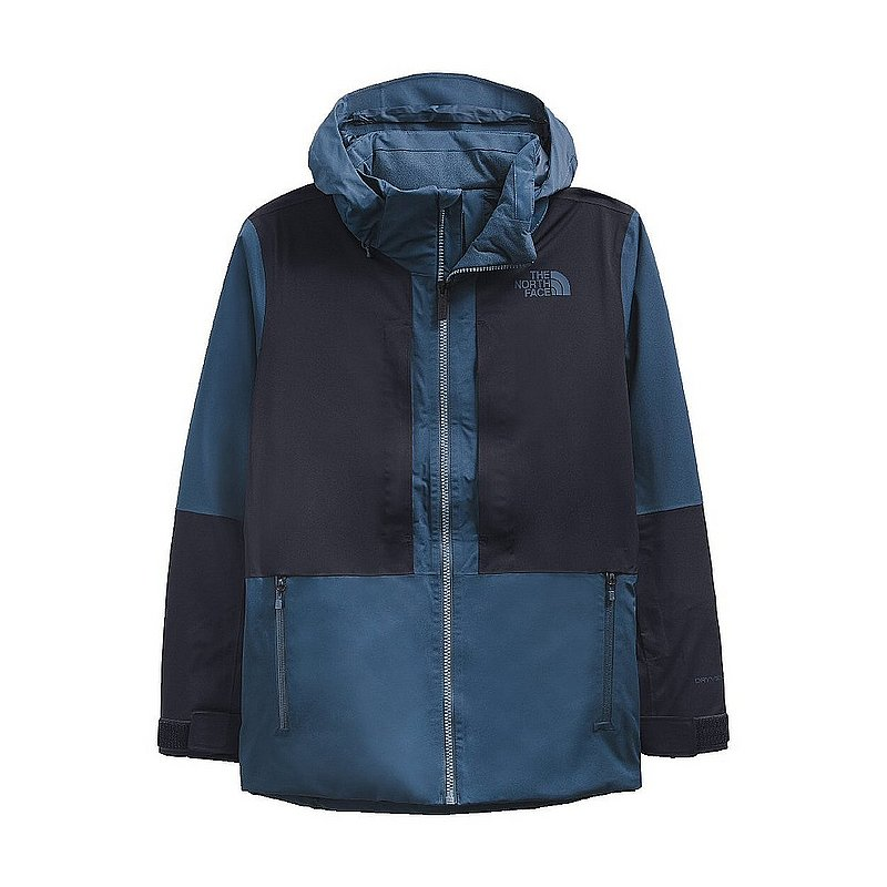 The North Face Men's Chakal Jacket NF0A4QXK (The North Face)