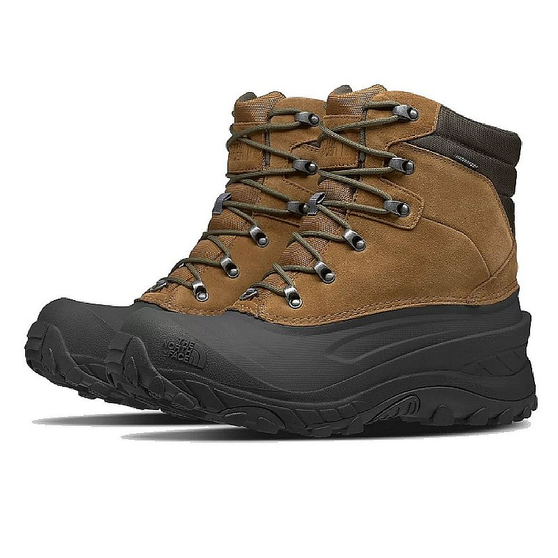 Men's Chilkat IV Boots