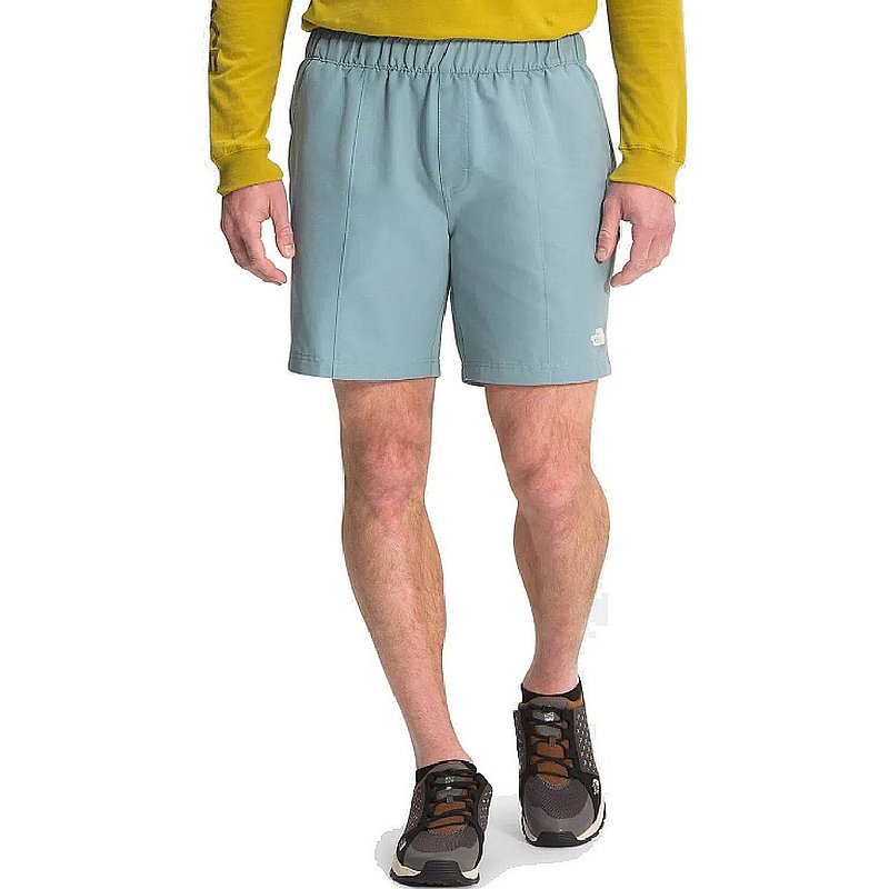 The North Face Men's Class V Pull On Shorts NF0A5A5X (The North Face)