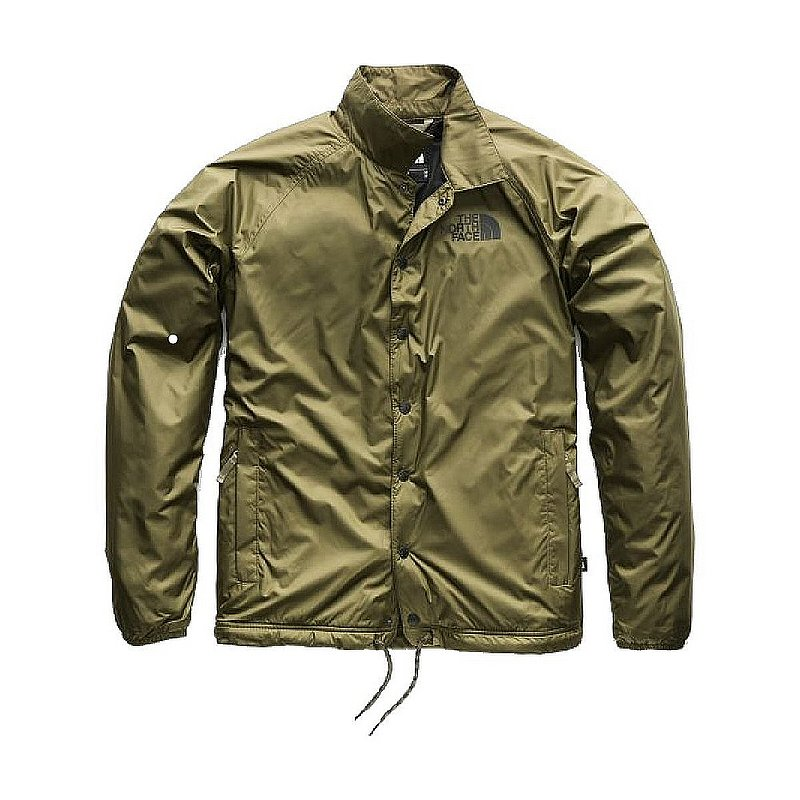 2e3c6efc2a0b The North Face Men s Coach s Jacket NF0A3LUO (The North ...
