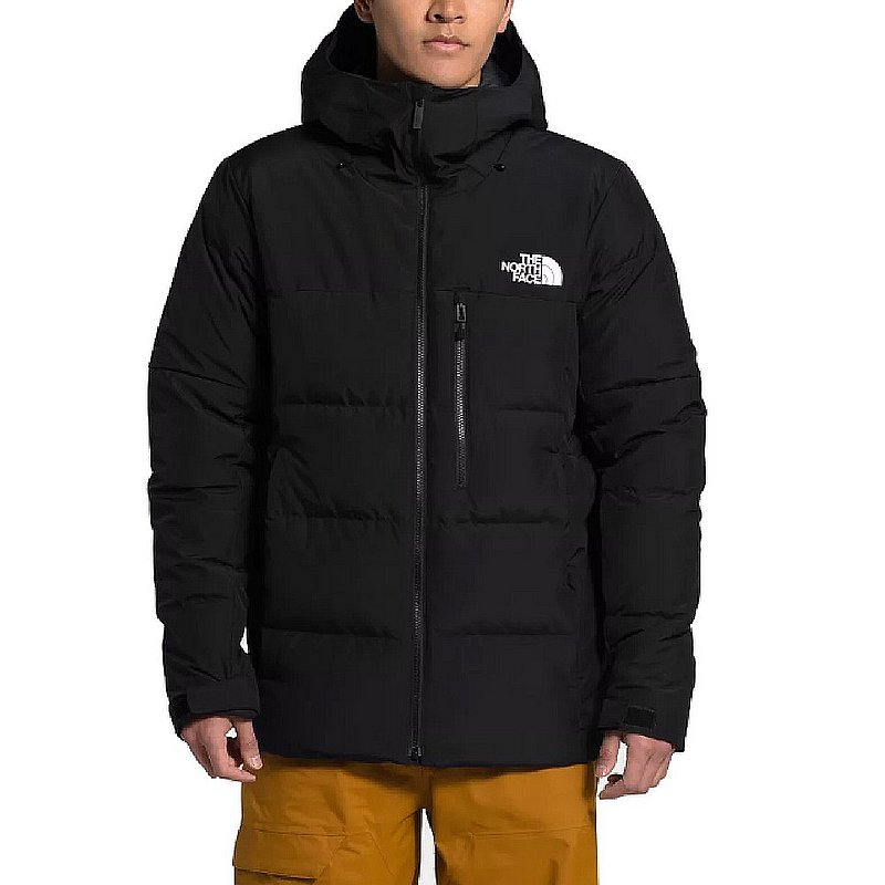 The North Face Men's Corefire Down Jacket NF0A4QWY (The North Face)