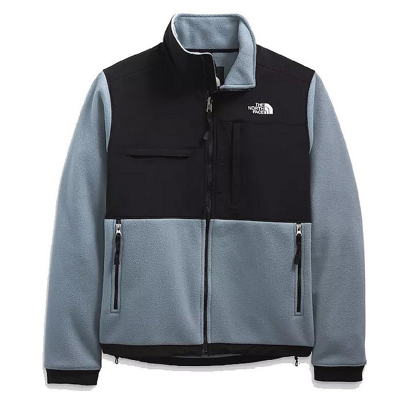 The North Face Men's Denali 2 Jacket NF0A4QYH (The North Face)