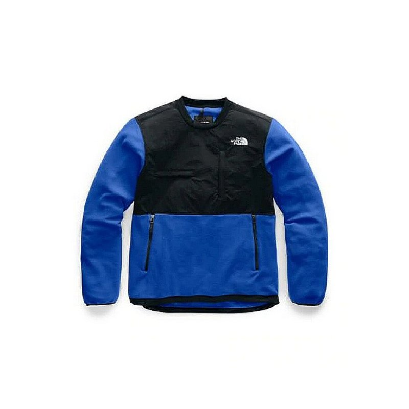 The North Face Men's Denali Crew Sweater NF0A3XCB (The North Face)