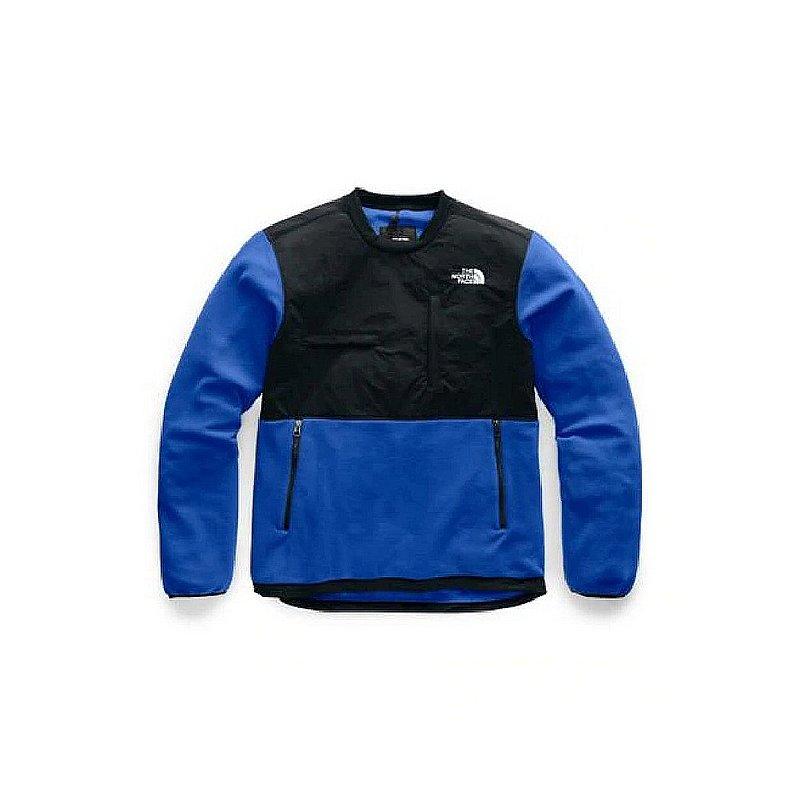 Men's Denali Crew Sweater