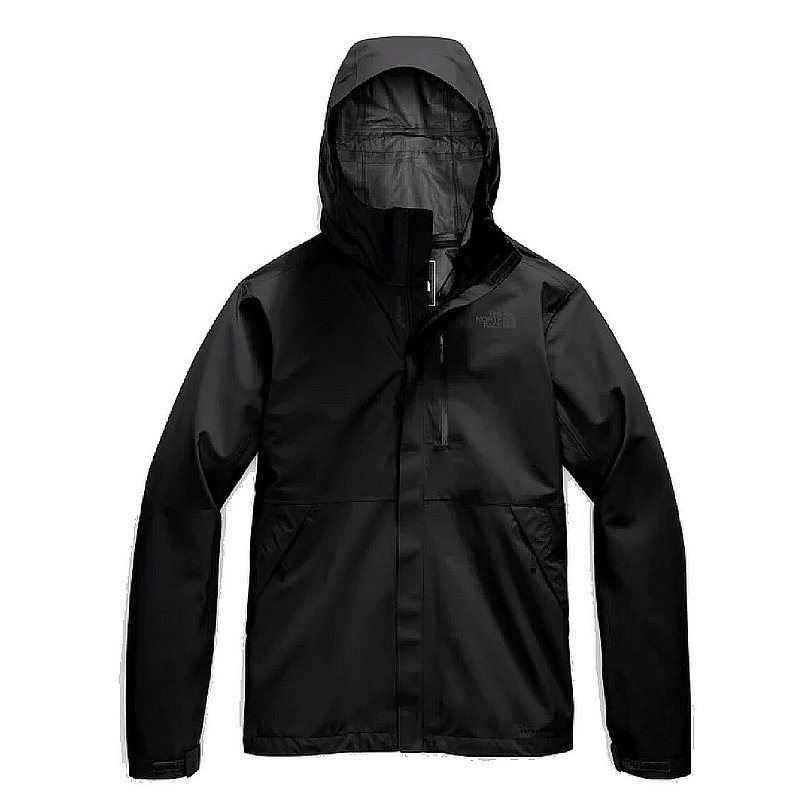 The North Face Men's Dryzzle FUTURELIGHT Jacket NF0A4AHM (The North Face)