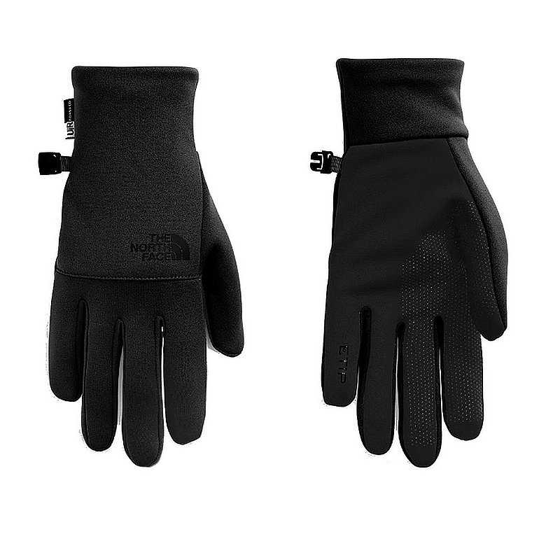 The North Face Men's Etip Recycled Gloves NF0A4SHA (The North Face)