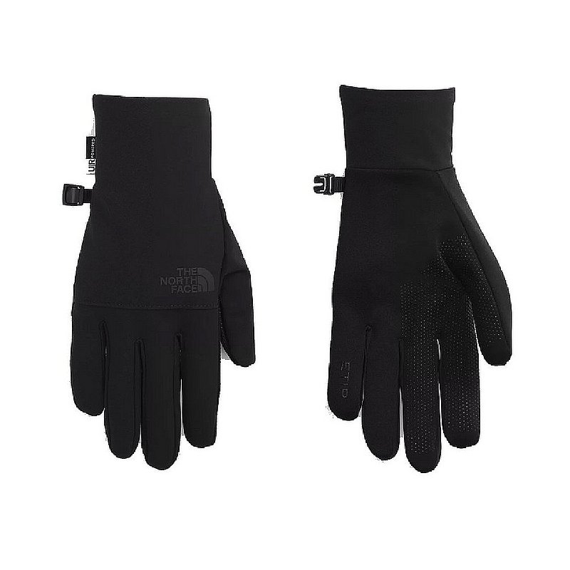 The North Face Men's Etip Recycled Tech Glove NF0A4SFT (The North Face)
