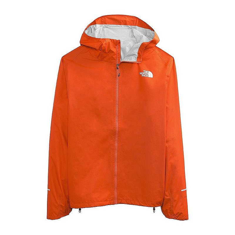 The North Face Men's First Dawn Packable Jacket NF0A536L (The North Face)