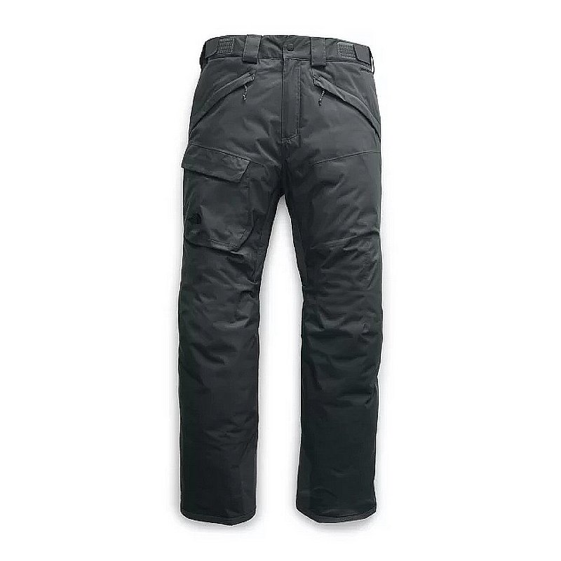 The North Face Men's Freedom Insulated Pants NF0A3M58 (The North Face)