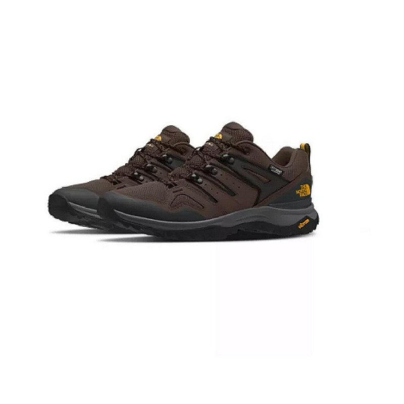 Men's Hedgehog Fastpack II WP Shoes