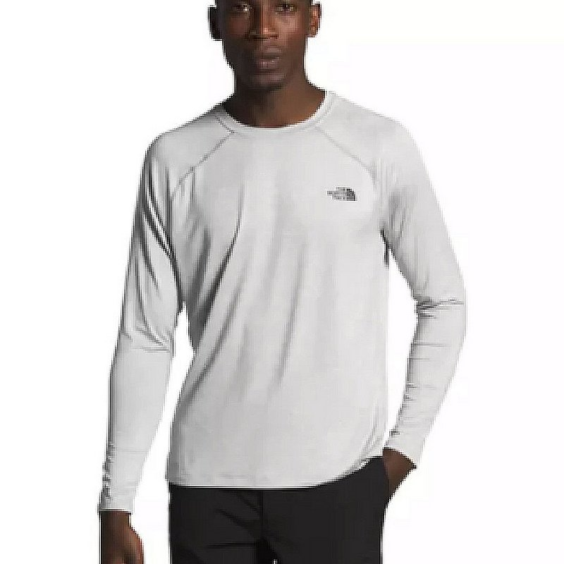 The North Face Men's HyperLayer FD Long-Sleeve Shirt NF0A48UF (The North Face)