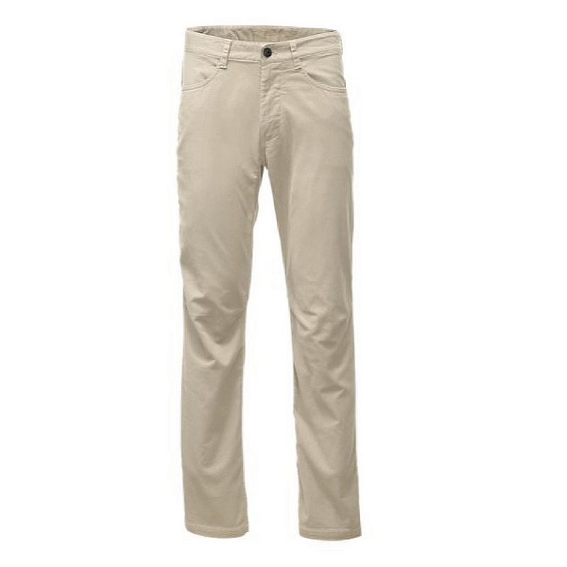 The North Face Men's Motion Pants NF0A2TCT (The North Face)
