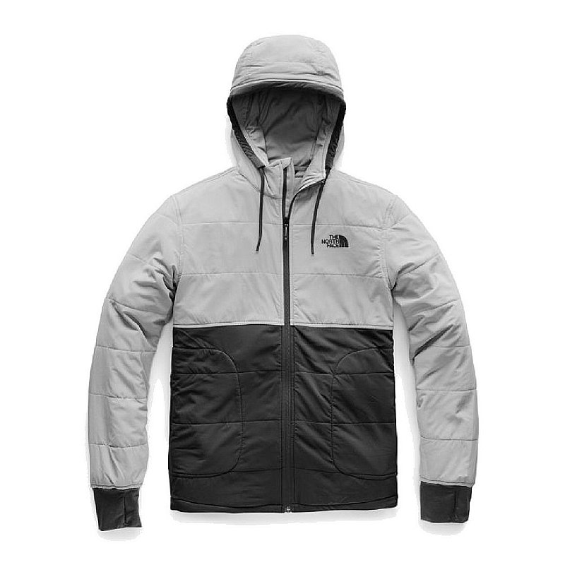 8fe1c94238771c The North Face Men's Mountain Sweatshirt 2.0 Jacket NF0A3O42 (The North Face )