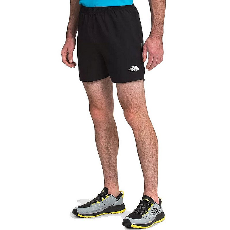 The North Face Men's Movmynt Shorts NF0A537L (The North Face)