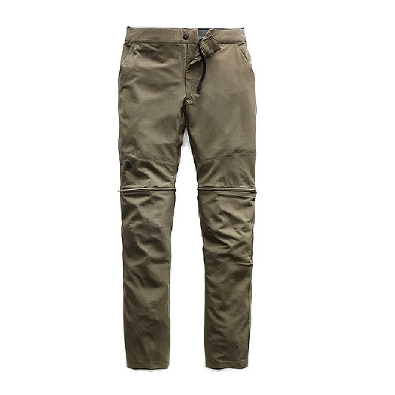 The North Face Men's Paramount Active Convertible Pants NF0A3SO8 (The North Face)